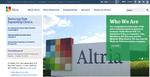 アルトリアのホームページ画像.png